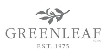 Imagem do fabricante Greenleaf